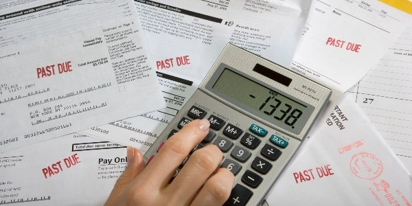 Debt Consolidation Misconceptions and Traps