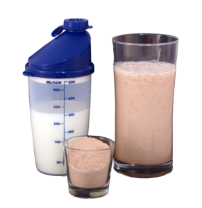 How to Make Protein Shakes Taste Better